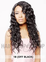 21 tress human hair blend lace front wig hl angel collection 21 tress human blend lace front hl vip wig