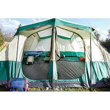 guide gear 13 u0027 x 13 u0027 compass 12 cabin tent 623219 cabin tents