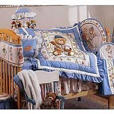 Zanzibar Crib Bedding Crib Sets What To Buy For A Newborn Baby