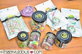 where can you buy rock candy made in candy philippines customized rock candies giveaway