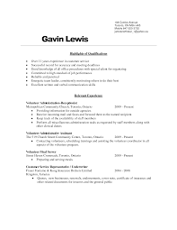 Best Resume For Executive Assistant by Sales Associate Resume Example Copy Editor Resume Copy Resume