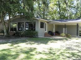 House Lots Lake Seminole U0027s Finest Waterfront Home Near Vrbo