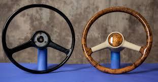 rolls royce steering wheel rolls royce custom pre airbag steering wheel u2014 automotive woodwork