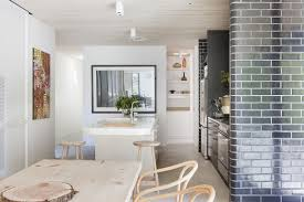 Australian Home Decor australian home features a modern aesthetic with edwardian roots