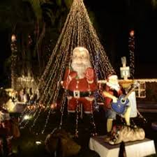 woodland hills christmas lights candy cane lane 544 photos 171 reviews local flavor lubao