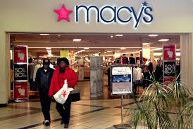 macy s invites bids for closed store in southland mall