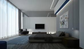 bedroom design interior decoration bedroom contemporay wall
