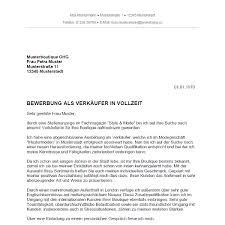 Lebenslauf Vorlage Jobscout24 bewerbung als verk磴ufer verk磴uferin bewerbung co