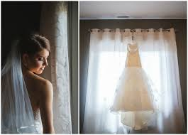 bridal stores edmonton edmonton wedding planner matrix hotel wedding