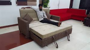 L Shaped Sofa by Beautiful L Shaped Sofa With Bed 47 In Single Sofa Bed Cheap With