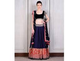 12 beautiful manish malhotra lehengas for the brides u0026 bridesmaids
