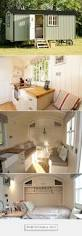395 best tiny houses small spaces modular solutions images on