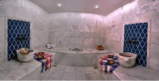 Turkish Bathroom Sauna Picture Of Taksim Line Hotel Istanbul Tripadvisor
