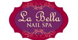 la bella nail spa arlington coupons 4 coupons available