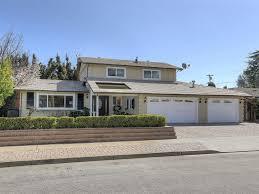 home design gallery sunnyvale 1386 lewiston dr sunnyvale ca 94087 4 beds 3 1 baths