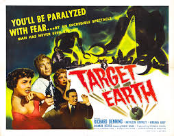 target black friday hours fleming islannd target earth 1954 usa krumaland drive in theater pinterest