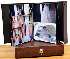 photo albums with magnetic pages magnetic album baby marcella s 2nd birthday