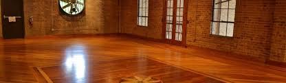 Hardwood Floor Restoration Hardwood Floor Restoration Classic Floor Designs