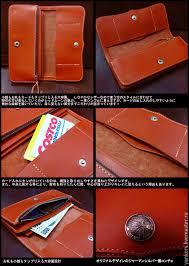 female purse template redmoon long wallet u2013 shop online on