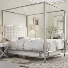 how to make canopy bed images about canopy beds on pinterest poster and king size bedroom
