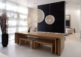 Kitchen Benchtop Ideas Bench Unbelievable Modern Bench For Foyer Delicate Modern Bench