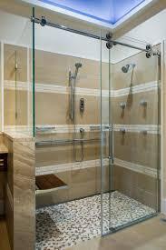 Best  Wheelchair Accessible Shower Ideas Only On Pinterest - Handicap accessible bathroom design