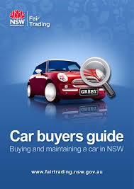 car buying guide car buyer u0027s guide simplebooklet com