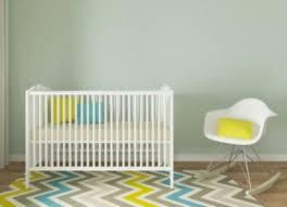 chambre bébé pratique la chambre de bébé selon le feng shui tout pratique