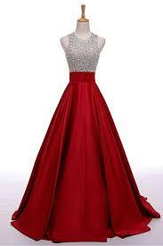 best 25 prom dresses for cheap ideas on pinterest dresses for