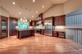 Craftsman Style Flooring | craftsman style flooring ipefi com