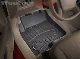 2014 jeep floor mats 2014 jeep patriot latitude fwd sold in greenville