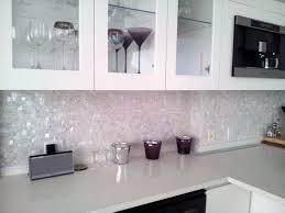 New Tiles Design For Kitchen Kitchen Room Design Kitchen Room Design Modern Wall Tiles Fur And