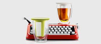 bicchieri bodum bodum皰 mugs tazze bicchieri