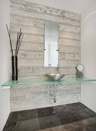 bathroom wall covering ideas brilliant bathroom wall covering ideas for your home