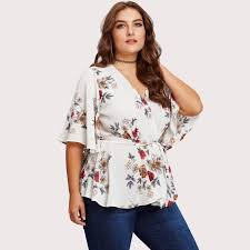 floral blouse zia floral blouse print daily chic