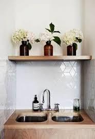 white 3d 1405 kitchenwalls backsplash wallpaper wallpaper
