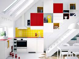 Meuble Sur Hotte Ikea by Cuisine Ikea Faktum Awesome Meuble Cuisine X U Toulouse With