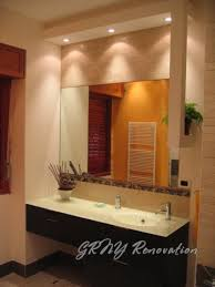 Recessed Light Bathroom Recessed Lighting Restroom Sink Search Restaurant