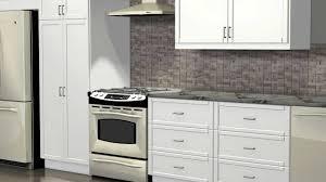 ikea kitchen cabinet doors peeling how ikd s designers avoid common ikea design safety errors