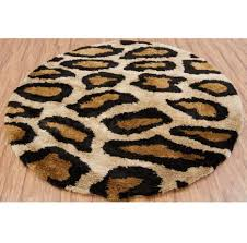 8x10 Area Rugs Cheap Costco Rugs 8 By 12 Cheap Area Rugs 8x10 Home Goods Rugs Teal Rug