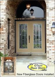 toyota camry door replacement cost front door charming install front door for house ideas install