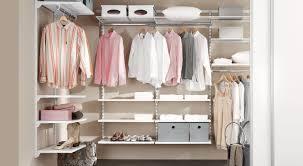 Kleiderschrank Viel Stauraum Regalsystem Kleiderschrank Träume Erfüllen Regalraum