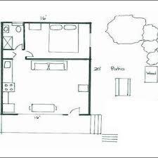 cabin blueprints floor plans small cabin floor plans cabin blueprints floor plans floor plans