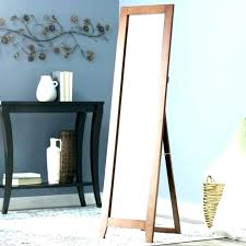 stand alone mirror with lights wall mirrors wall mirror cheap stand alone mirror with lights