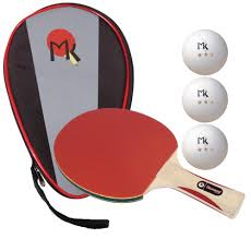 martin kilpatrick table tennis conversion top martin kilpatrick buy martin kilpatrick products online in saudi