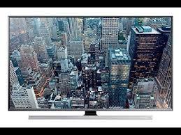 black friday tv reviews 71 best tv reviews images on pinterest