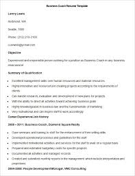 Coaching Resume Sample by Sales Resume Template U2013 41 Free Samples Examples Format