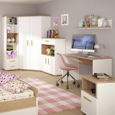 Kids Wall Shelves by Mypad Jersey U0026 Guernsey U0027s Newest Furniture Store Kids For Us