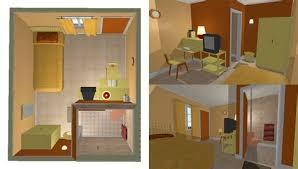design interior rumah kontrakan collection of desain interior kontrakan gambar 20 desain interior