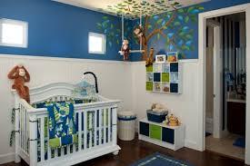 Baby Boy Bedroom Design Ideas Baby Boy Room Ideas Useful Tips For Baby Boy Room Ideas